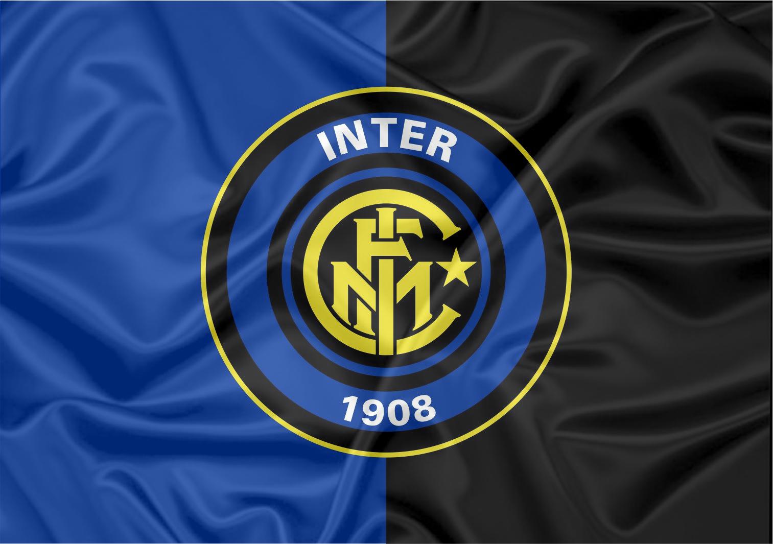 Bandeira Do Inter De Mil U00e3o