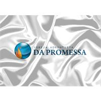 Adventista da Promessa