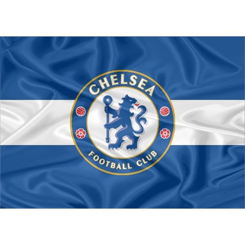 18546d0baef59 Bandeira do Chelsea